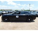 Lot: 188 - 2013 Dodge Charger - Key<BR>VIN #2C3CDXAT5DH669423