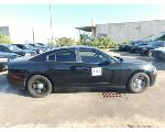 Lot: 192 - 2012 Dodge Charger - Key<BR>VIN #2C3CDXAT5CH266878