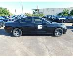 Lot: 197 - 2012 Dodge Charger - Key<BR>VIN #2C3CDXAT4CH266967