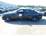 Lot: 204 - 2013 Dodge Charger - Key<BR>VIN #2C3CDXAT9DH669425