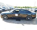 Lot: 209 - 2012 Dodge Charger - Key<BR>VIN #2C3CDXAT9CH266981