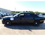 Lot: 213 - 2013 Dodge Charger - Key<BR>VIN #2C3CDXAT2DH669427