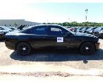 Lot: 230 - 2012 Dodge Charger - Key<BR>VIN #2C3CDXAT8CH266809