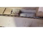 Lot: 184.BEAUMONT - DIAPER CHANGING TABLE