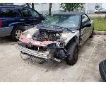 Lot: 08 - 2004 Chrysler Sebring