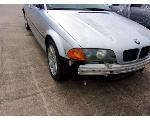 Lot: P709 - 2001 BMW 325i
