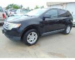 Lot: B9040634 - 2008 FORD EDGE SE SUV