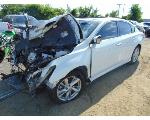 Lot: B9050236 - 2014 NISSAN ALTIMA