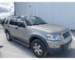Lot: 04 - 2006 FORD EXPLORER SUV