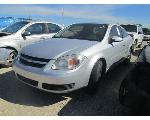 Lot: 0624-2 - 2006 CHEVROLET COBALT