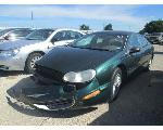 Lot: 0624-4 - 1998 CHRYSLER CONCORDE