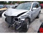 Lot: 1527 - 2012 FORD ESCAPE SUV
