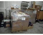 Lot: 3115 - 3 PALLETS OF UNIVERSITY BOOKS