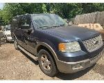 Lot: 26 - 2004 Ford Expedition SUV