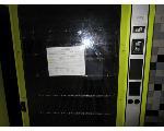 Lot: 303.WO - (3) Vending Machines