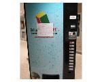 Lot: 304.WO - (3) Vending Machines
