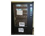 Lot: 307.NM - (2) Vending Machines