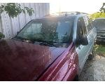 Lot: 33055 - 2007 Chevrolet Trailblazer SUV