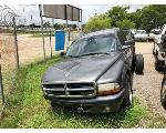 Lot: 33159 - 2004 Dodge Dakota Pickup
