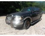 Lot: 5 - 1999 FORD EXPEDITION SUV