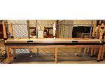 Lot: 02-22596 - (2) Tables