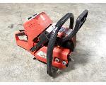 Lot: 02-22602 - Super V2 Chainsaw