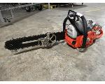 Lot: 02-22604 - Super V-3 Chainsaw