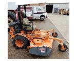 Lot: 02-22606 - Scag Zero Turn Mower