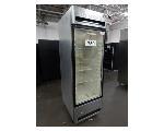 Lot: 759 - Delfield Refrigerator