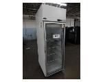 Lot: 760 - Norlake Refrigerator