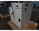 Lot: 768 - VWR Horizontal Air Flow Oven