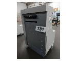 Lot: 781 - Xerox Printer Feeder