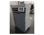 Lot: 782 - Xerox Printer Feeder