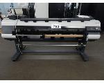 Lot: 783 - Canon Printer