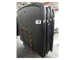 Lot: 788 - (6) Ford F-150 Bed Covers