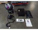Lot: 790 - FLIR Ultra Imaging System