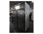 Lot: 792 - Continental Freezer