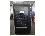 Lot: 793 - Automatic Products Vending Machine