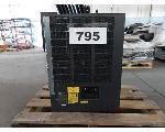 Lot: 795 - Cisco Catalyst WS-CG500E