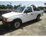 Lot: 03 - 1992 Isuzu Q16 Pickup