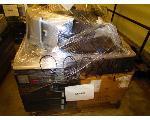 Lot: 84NG - Cisco Console, (4) Monitors & (13) Computers