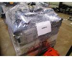Lot: 85NG - (6) Monitors, (7) Computers & (12) Printers