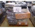 Lot: 87NG - Monitor, (14) Computers & (7) Printers