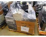 Lot: 95NG - (9) Monitors, (13) Computers & (3) Printers