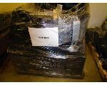 Lot: 110NG - (15) Monitors, (28) Dell Computers