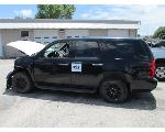 Lot: 322 - 2011 Chevy Tahoe SUV - Key<BR>1GNLC2E02BR329698