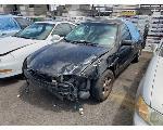 Lot: 117956 - 2005 Chevrolet Cavalier - Key