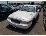 Lot: 688765 - 2000 Mercury Grand Marquis