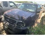 Lot: 1660 - 2000 Ford F150 Pickup