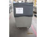 Lot: CN352 - SCOTSMAN AUTOMATIC ICE BIN